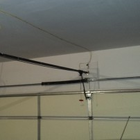 garagewiring 202x202 idiot's guide to a raspberry pi garage door opener